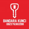 Ahli Kunci Palembang | Spesialis Kunci Immobilizer, Mobil & Keyless Motor